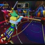 Скриншот Active Life: Magical Carnival – Изображение 80
