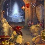 Скриншот История гномов – Изображение 3