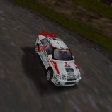 Скриншот Colin McRae Rally