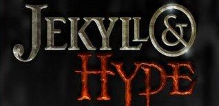 Jekyll & Hyde. Видео #1