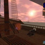 Скриншот Sea Dogs – Изображение 44