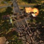 Скриншот Elements of War (2010/I) – Изображение 39