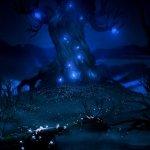 Скриншот Ori and The Blind Forest – Изображение 23