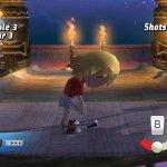 Скриншот Kidz Sports: Crazy Mini Golf – Изображение 1