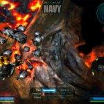 Скриншот NTE: Strike & Retrieve – Изображение 23