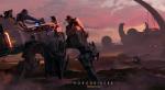 Закончился прием проектов на GamesJamKanobu 2016 - Изображение 21