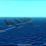 Скриншот Distant Guns: The Russo-Japanese War at Sea – Изображение 20