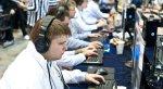 Cross Fire на World Cyber Games: хроника событий - Изображение 4