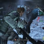 Скриншот Resident Evil 6: Siege – Изображение 20