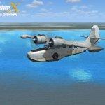 Скриншот Microsoft Flight Simulator X: Acceleration – Изображение 2