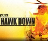 Скриншот Delta Force: Black Hawk Down