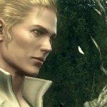 Скриншот Metal Gear Solid: Snake Eater 3D – Изображение 34