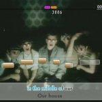 Скриншот We Sing – Изображение 7