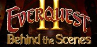 EverQuest 2. Видео #1