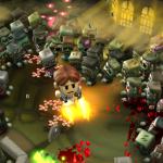 Скриншот Minigore 2: Zombies – Изображение 5