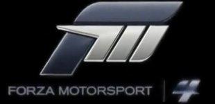 Forza Motorsport 4. Видео #4