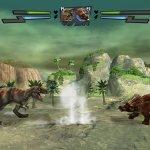 Скриншот Battle of Giants: Dinosaur Strike – Изображение 16