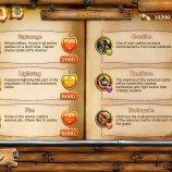 Скриншот Fantasy Conflict