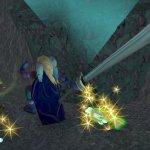 Скриншот KrabbitWorld Labyrinth – Изображение 24