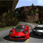 Скриншот Chase: Hollywood Stunt Driver – Изображение 5