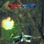 Скриншот Tom Clancy's H.A.W.X. 2: Open Skies Expansion Pack – Изображение 15