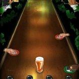 Скриншот BeerTender – Изображение 5