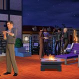 Скриншот The Sims 3: High-End Loft Stuff – Изображение 4