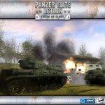 Скриншот Panzer Elite Action: Fields of Glory – Изображение 40