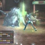Скриншот Shin Megami Tensei: Devil Summoner Raidou Kuzunoha vs. The Soulless Army