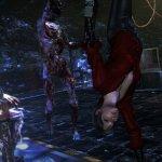 Скриншот Resident Evil 6 – Изображение 171