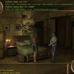 Скриншот Dead Mountaineer Hotel – Изображение 4