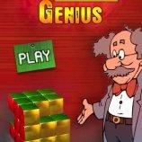 Скриншот Mr. Puzzle Genius