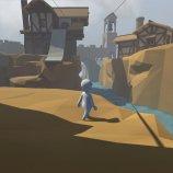 Скриншот Human: Fall Flat
