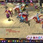 Скриншот Eudemons Online: Dawn of Romance – Изображение 9