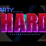 Скриншот Party Hard