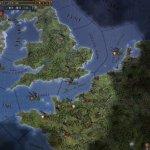Скриншот Europa Universalis 4 – Изображение 1