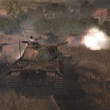 Скриншот Company of Heroes Online