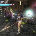 Скриншот Ninja Gaiden Sigma 2 Plus – Изображение 10