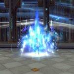 Скриншот Aura Kingdom – Изображение 20