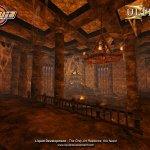 Скриншот Ultima X: Odyssey – Изображение 21