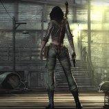 Скриншот Wet (2009)