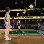 Скриншот NBA Jam: On Fire – Изображение 19