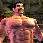 Скриншот Tekken 3D: Prime Edition – Изображение 55