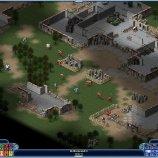 Скриншот Laser Squad Nemesis – Изображение 4