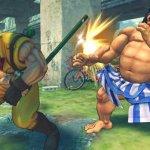 Скриншот Ultra Street Fighter 4 – Изображение 9