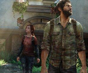 The Last of Us доберется до PS4 к лету