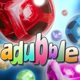 Скриншот Adubble