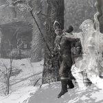 Скриншот Assassin's Creed 3 – Изображение 88