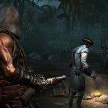 Скриншот Assassin's Creed IV: Black Flag - Freedom Cry – Изображение 11