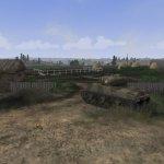 Скриншот Theatre of War (2007) – Изображение 399